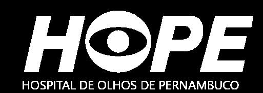 Logo hope