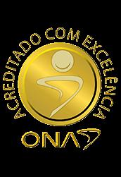 Certificação ONA